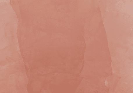 matière quartz rose en macro