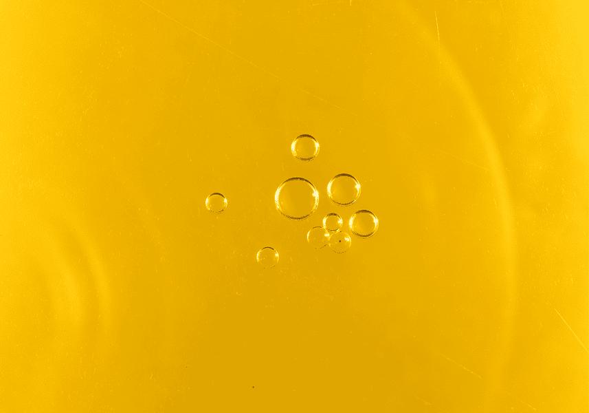 macro cellules huile végétale élixir lunaire wesak paris