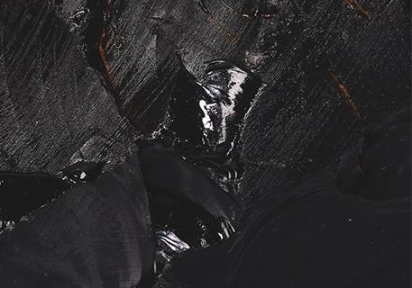 cristal obsidienne