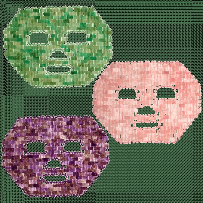 gamme masques visage wesak paris