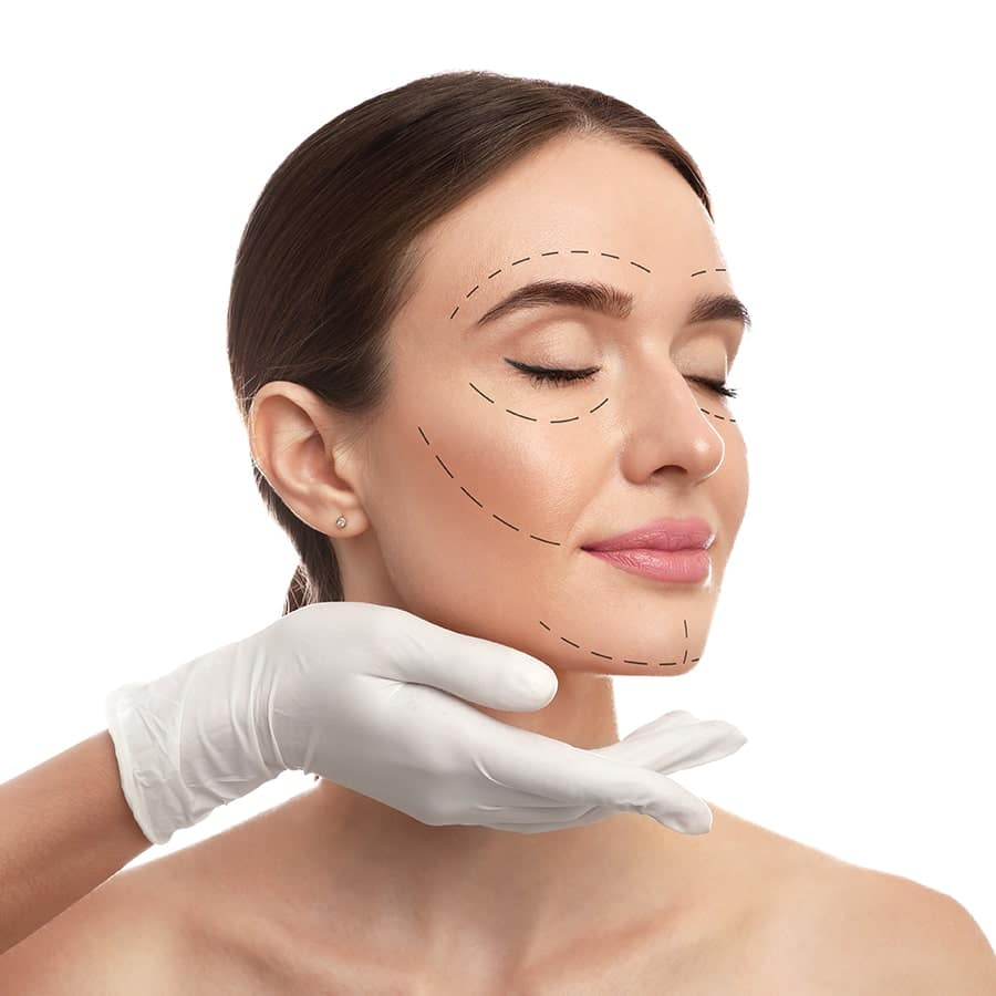 formation massage visage et corps